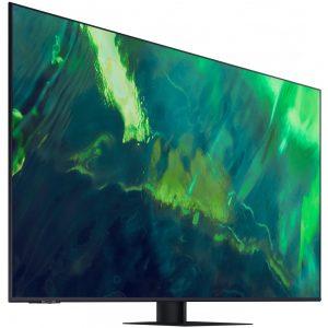 تلویزیون سامسونگ QE55Q70TAT فروش (1)
