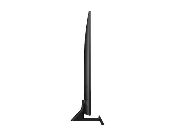 قیمت تلویزیون سامسونگ QA55Q70TAU