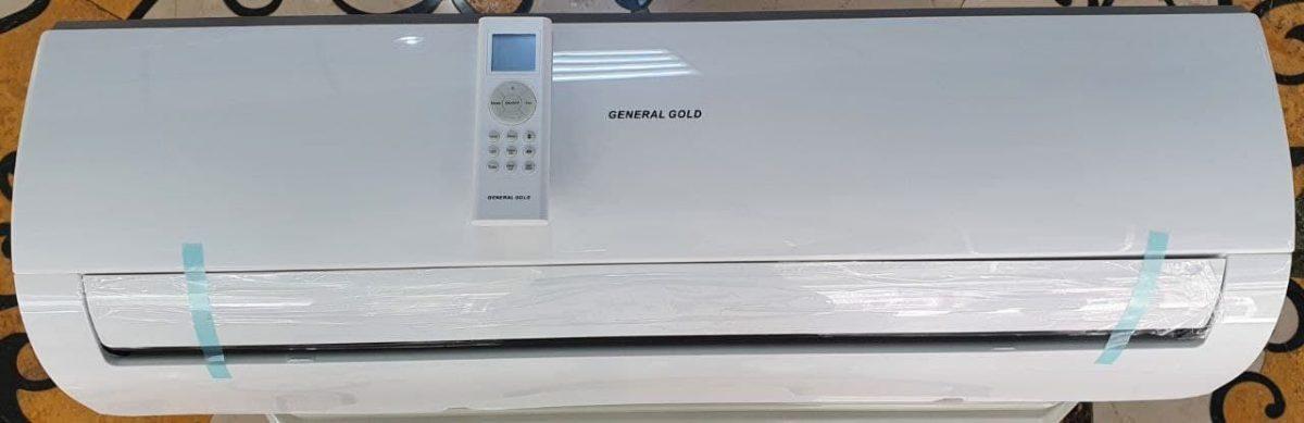 کولر جنرال 18000 قیمت
