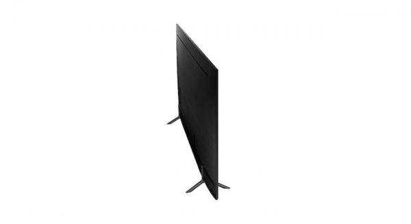 تلویزیون سامسونگ 75 اینچ مدل UA75RU7100K