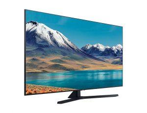 مشخصات تلویزیون سامسونگ UA55TU8500U :