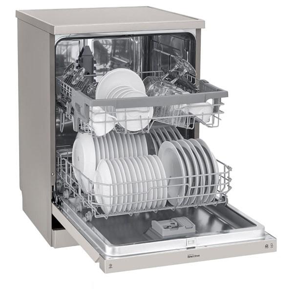 ظرفشویی 512 LG