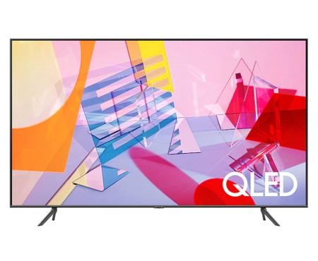 تلویزیون سامسونگ QA55Q60TAU