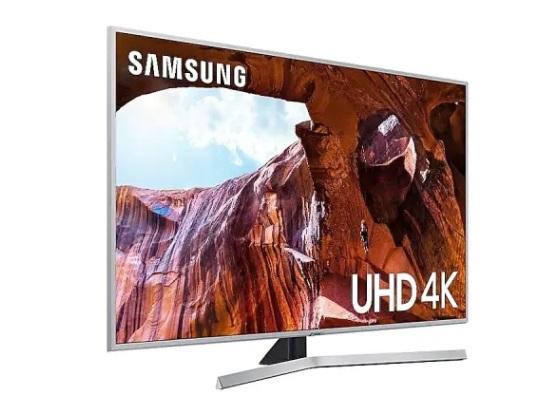 تلویزیون سامسونگ UE55RU7402U
